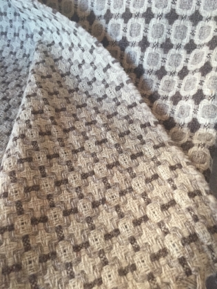 tx-throw-woven burel wool@artefacthome