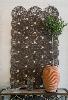 paper-with-olive-tree