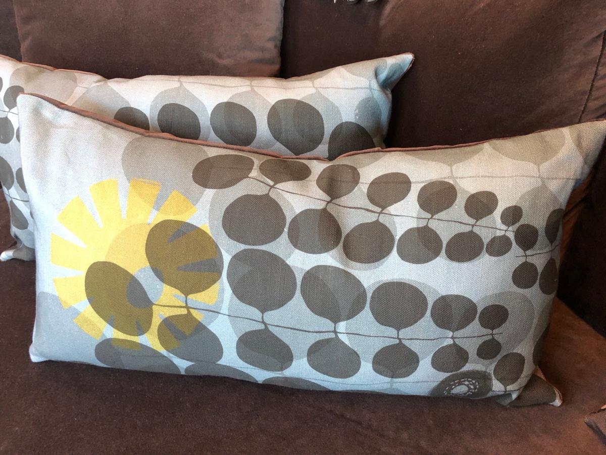 tx-poppy+dandy pillow3@artefacthome