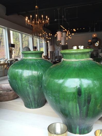 vessel-jade-green-jar-2
