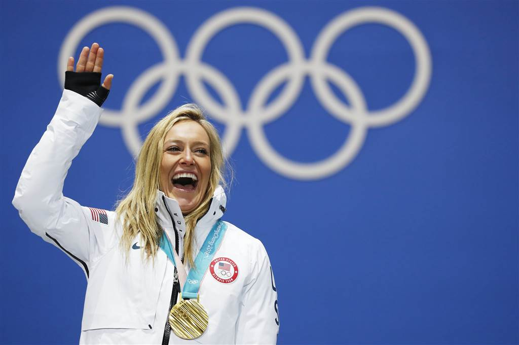 180212-olympics-jamie-anderson-se-1139a_52d291df6695ed01da39363195f3c8a5.nbcnews-ux-1024-900.jpg