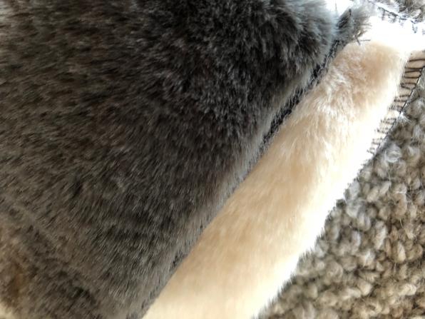 furocious-sable-arctic