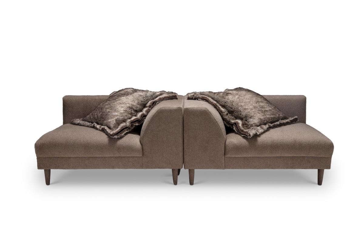 grant-one arm chair and half-uph mohair-verellen@artefacthome