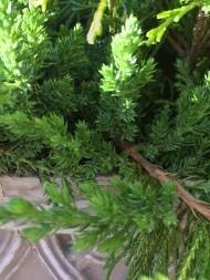 juniper-sun-mckenzie planter detail@artefacthome