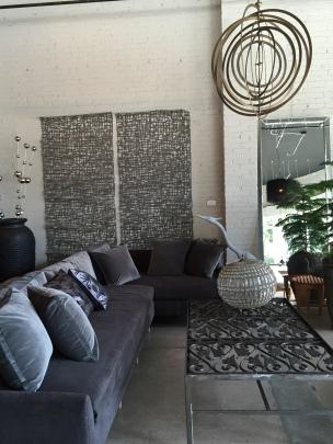 pennoyer newman indoors@artefacthome