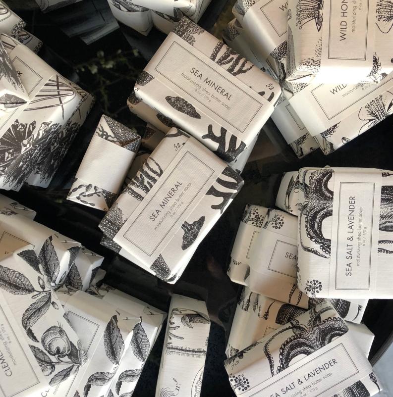 formulary 55-soap bar lg-artefacthome