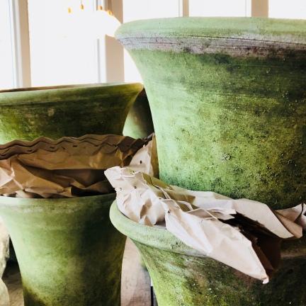 campo de fiori-english planters 10-artefacthome