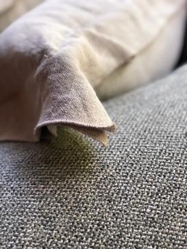 the great room-desert linen natural-bembebis green-artefacthome-june18