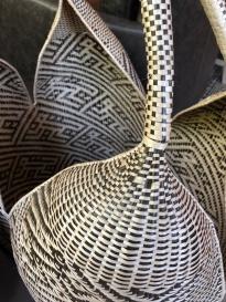the great room-handwoven basket-colombia-artefacthome-june18
