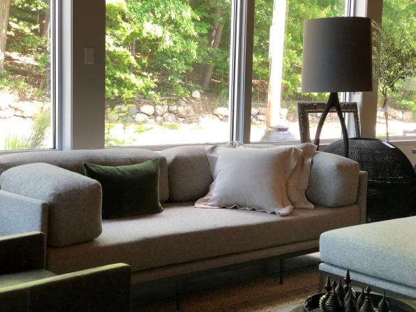 the great room-jackson xl sofa-urbino floor lamp-artefacthome-june18
