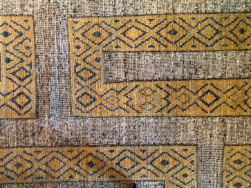 the great room-large area rug-afghanistan-artefacthome-june18