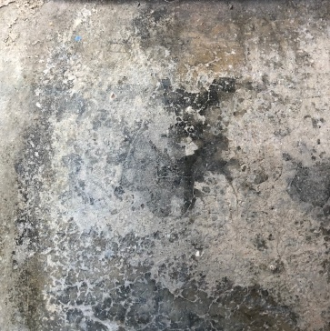 the great room-vintage vessel detail-artefacthome-june18