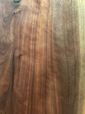 the great room-walnut-artefacthome-june18
